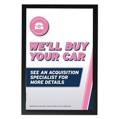 we 39 ll buy your car emt. Black Bedroom Furniture Sets. Home Design Ideas